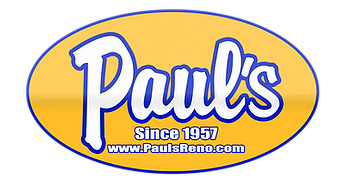 Paul's Heating and Air Conditioning